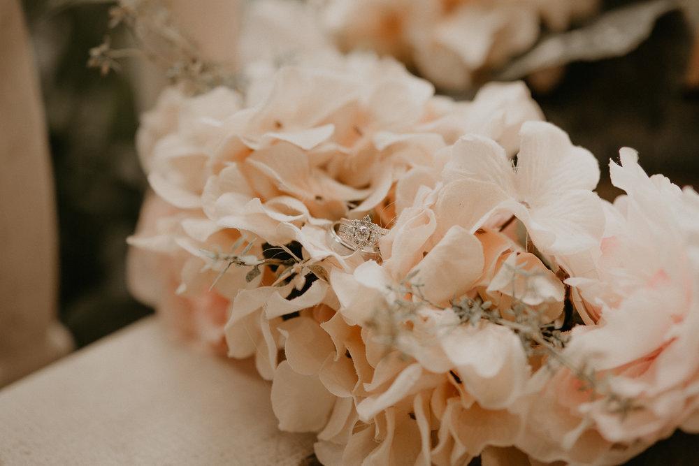 Pittsburgh, PA Wedding Photographer-4981.jpg