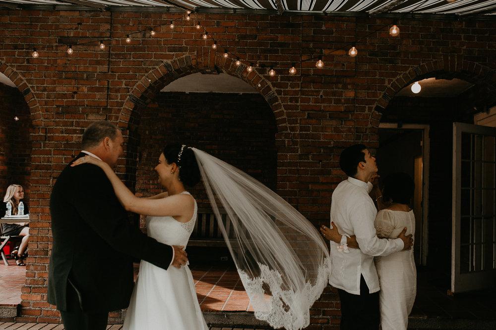 Pittsburgh, PA Wedding Photographer-5090.jpg