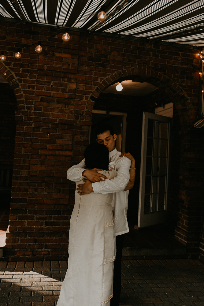 Pittsburgh, PA Wedding Photographer-5095.jpg