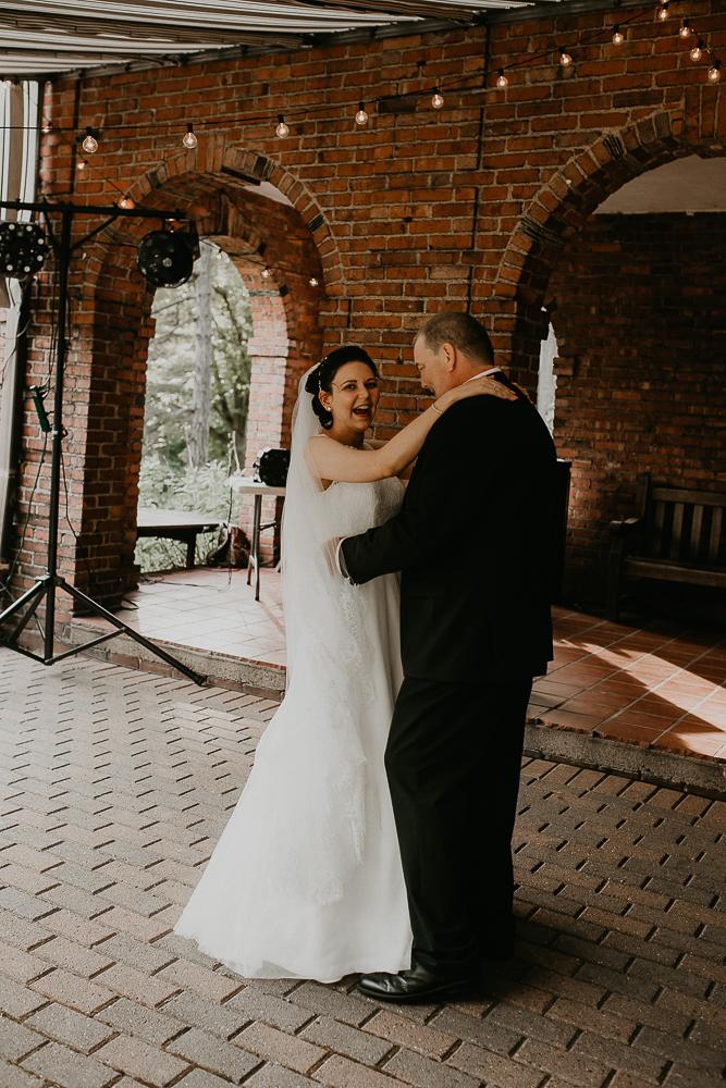 Pittsburgh, PA Wedding Photographer-5101.jpg