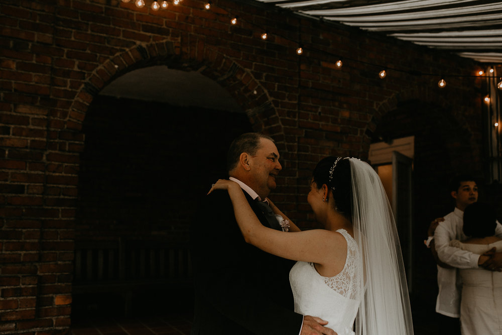 Pittsburgh, PA Wedding Photographer-5117.jpg