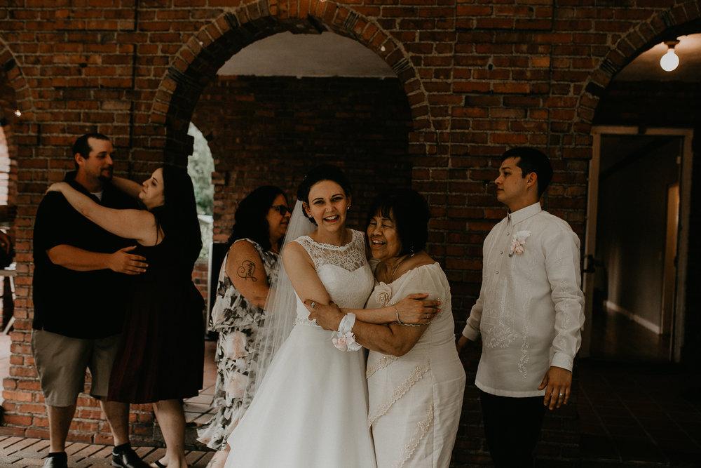 Pittsburgh, PA Wedding Photographer-5157.jpg