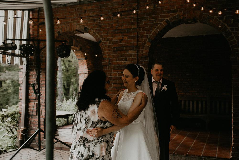 Pittsburgh, PA Wedding Photographer-5132.jpg