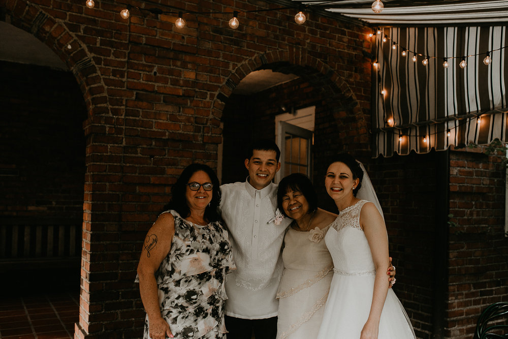 Pittsburgh, PA Wedding Photographer-5163.jpg