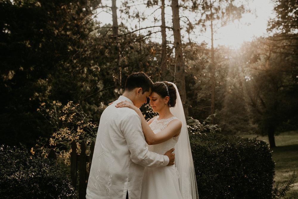 Pittsburgh, PA Wedding Photographer-5291.jpg
