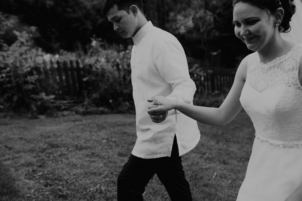 Pittsburgh, PA Wedding Photographer-5345.jpg