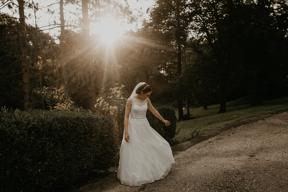 Pittsburgh, PA Wedding Photographer-5350.jpg