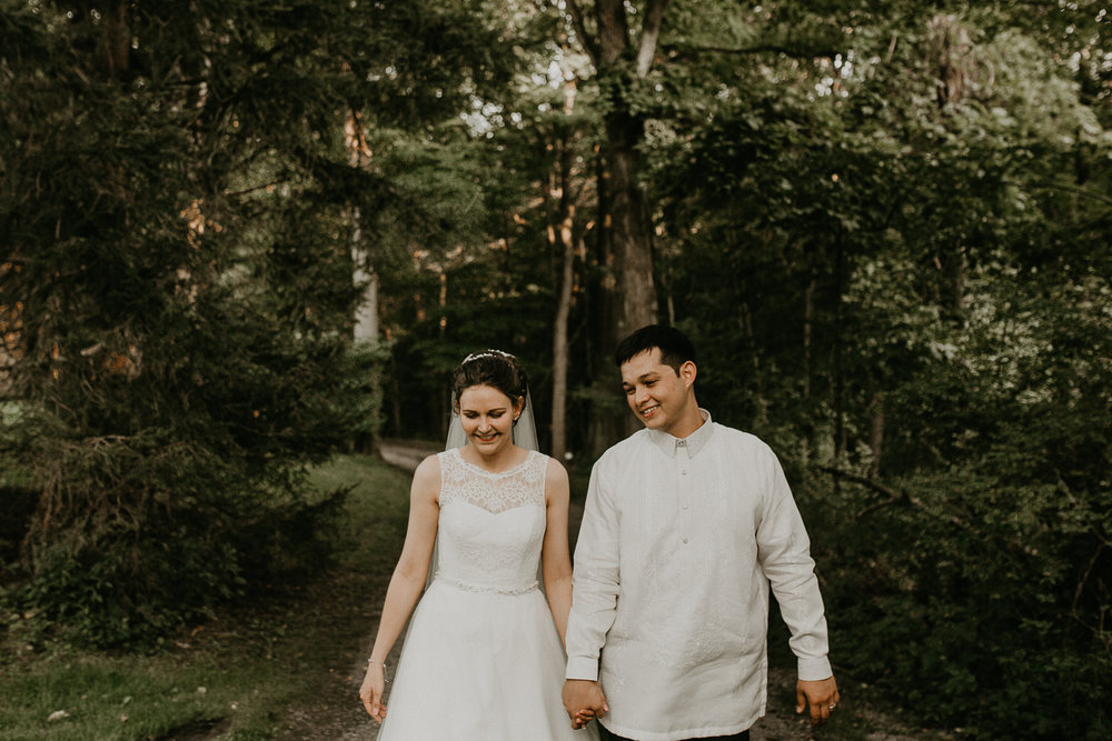 Pittsburgh, PA Wedding Photographer-5405.jpg