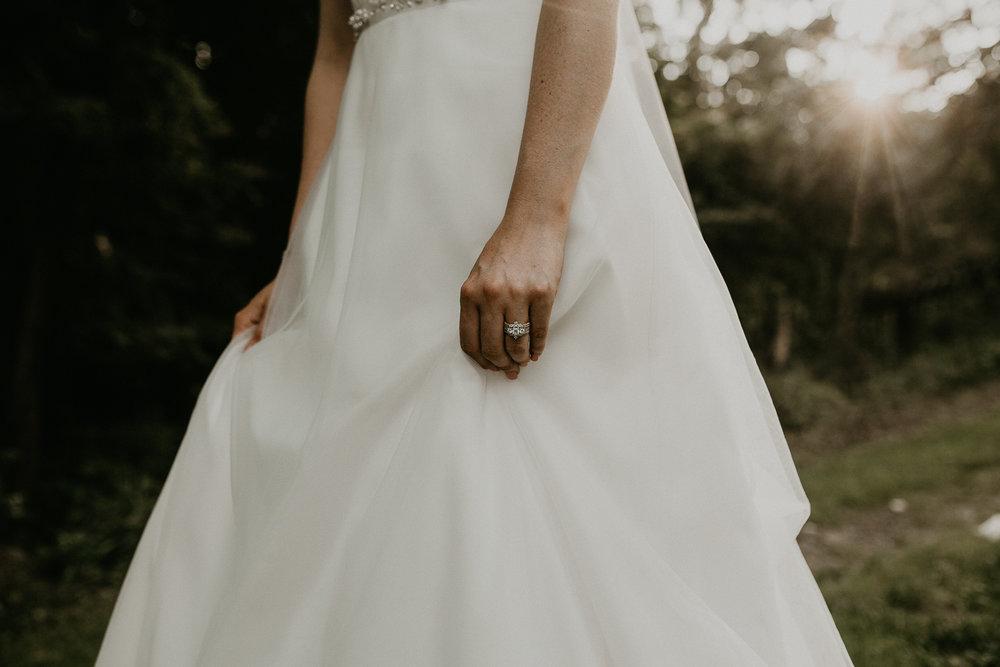 Pittsburgh, PA Wedding Photographer-5383.jpg