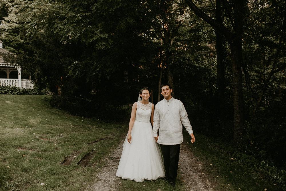 Pittsburgh, PA Wedding Photographer-5414.jpg