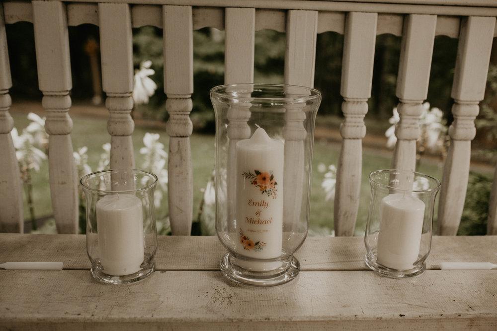 Pittsburgh, PA Wedding Photographer-4116.jpg
