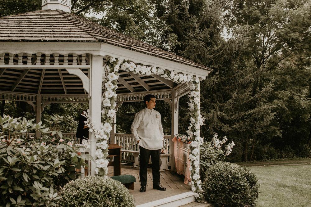 Pittsburgh, PA Wedding Photographer-4240.jpg