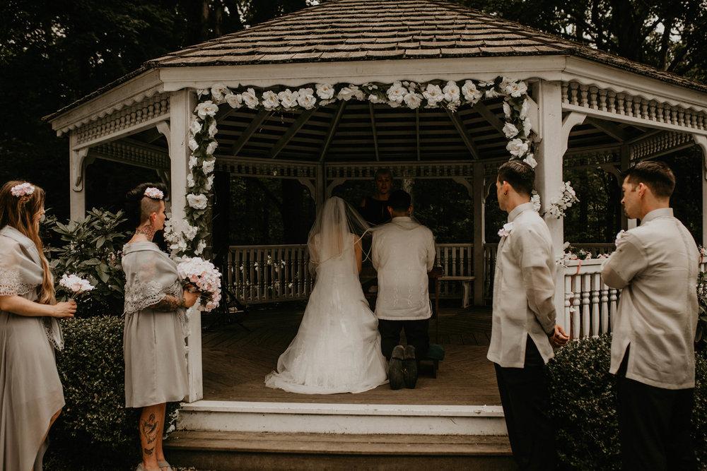 Pittsburgh, PA Wedding Photographer-4296.jpg