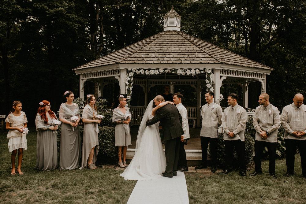 Pittsburgh, PA Wedding Photographer-4246.jpg