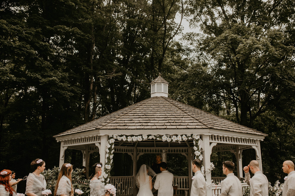 Pittsburgh, PA Wedding Photographer-4300.jpg