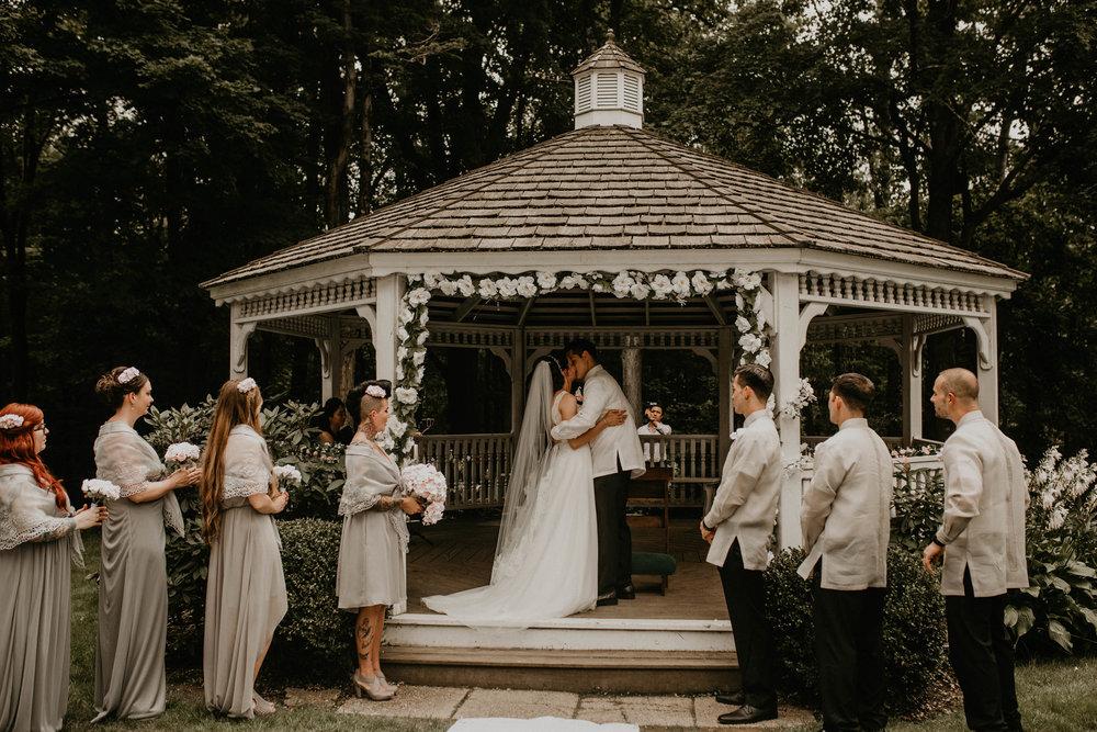 Pittsburgh, PA Wedding Photographer-4366.jpg