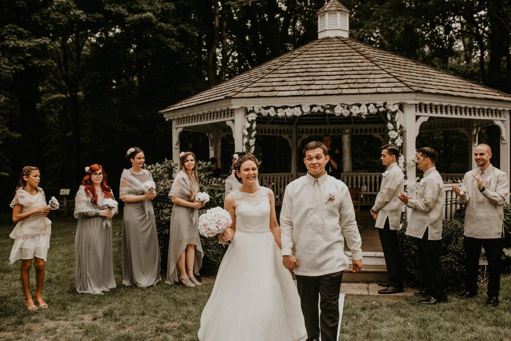 Pittsburgh, PA Wedding Photographer-4373.jpg