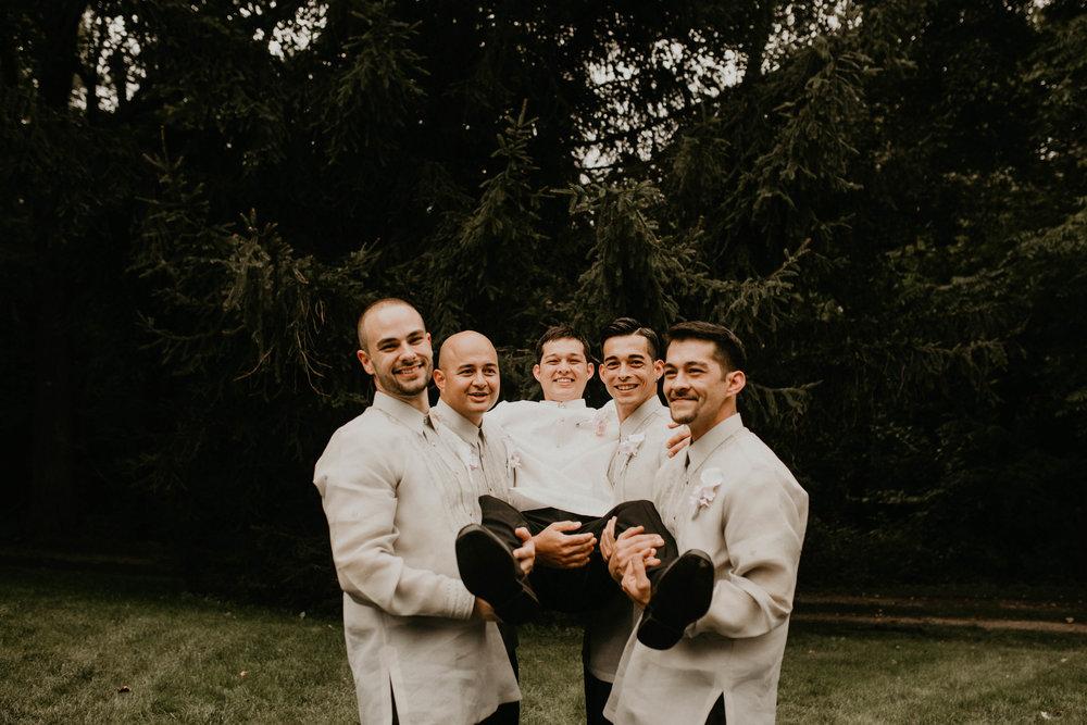 Pittsburgh, PA Wedding Photographer-4635.jpg