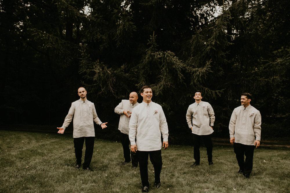 Pittsburgh, PA Wedding Photographer-4615.jpg