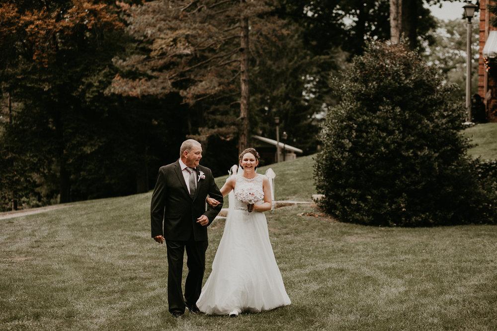 Pittsburgh PA Wedding Photogrpher-46.jpg