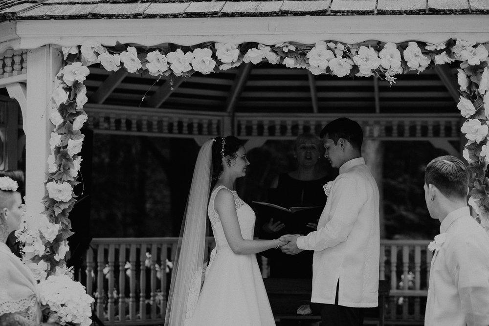 Pittsburgh PA Wedding Photogrpher-54.jpg