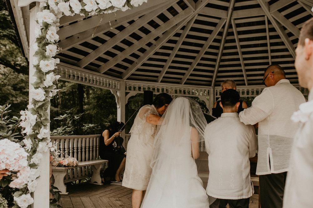 Pittsburgh, PA Wedding Photographer-4274.jpg