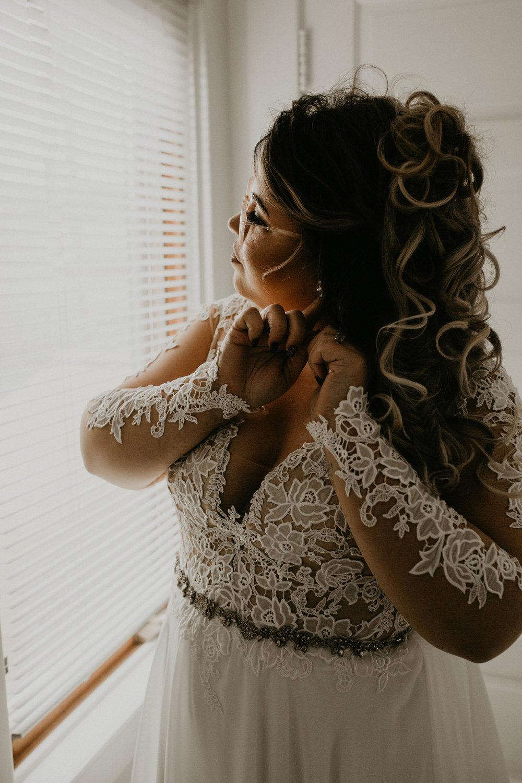 Acme, PA Wedding Photographer-0981.jpg