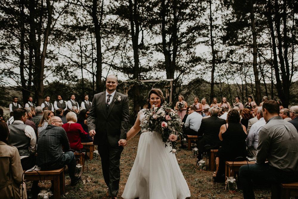 Acme, PA Wedding Photographer-1329.jpg