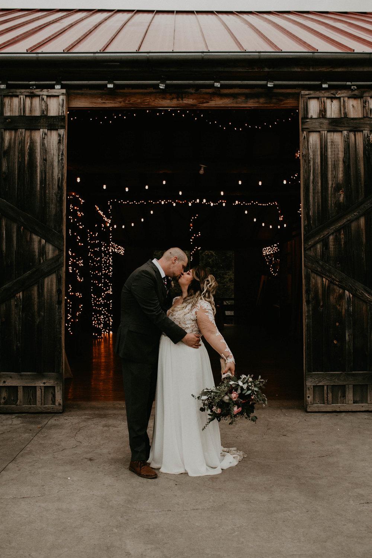Acme, PA Wedding Photographer-2667.jpg