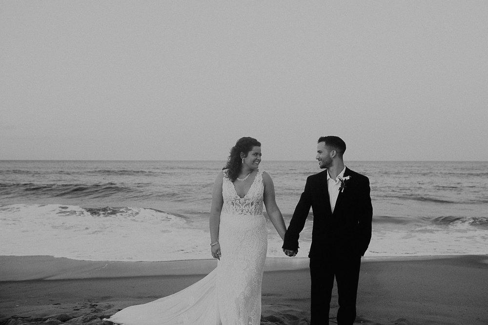 VA BEACH WEDDING, SANDBRIDGE VA WEDDING PHOTOGRAPHER, DESTINATION WEDDING, ELOPEMENT PHOTOGRPAHER, PITTSBURGH PHOTOGRAPHER-0063.jpg