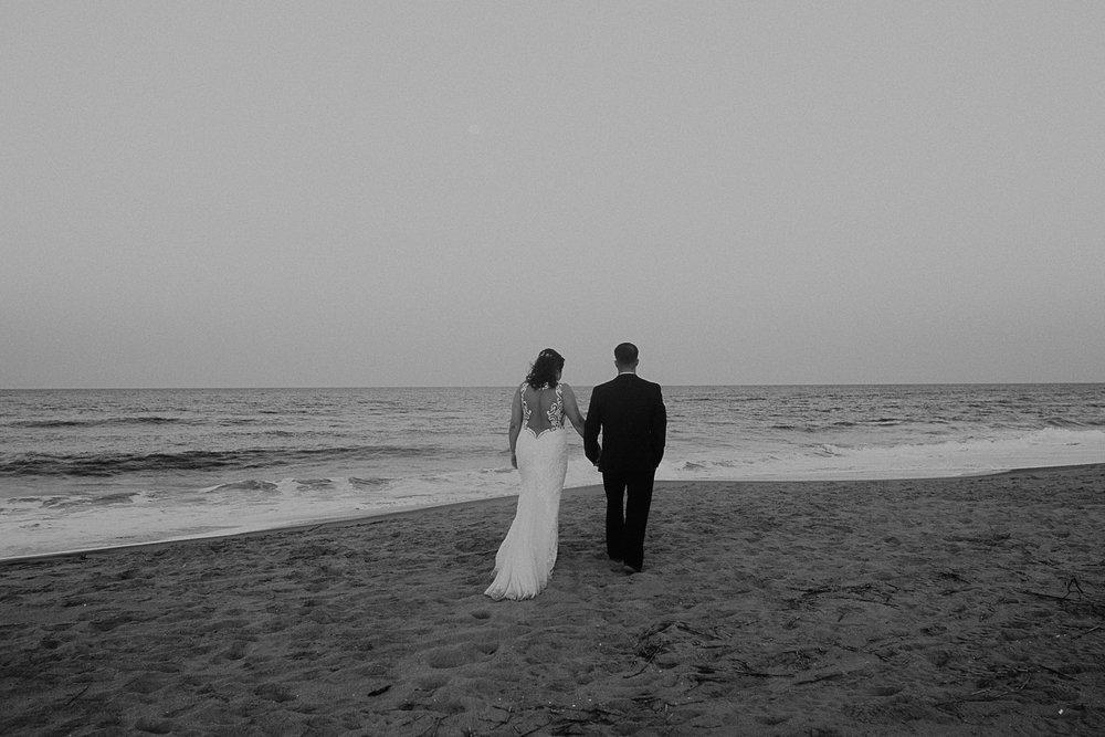 VA BEACH WEDDING, SANDBRIDGE VA WEDDING PHOTOGRAPHER, DESTINATION WEDDING, ELOPEMENT PHOTOGRPAHER, PITTSBURGH PHOTOGRAPHER-0043.jpg