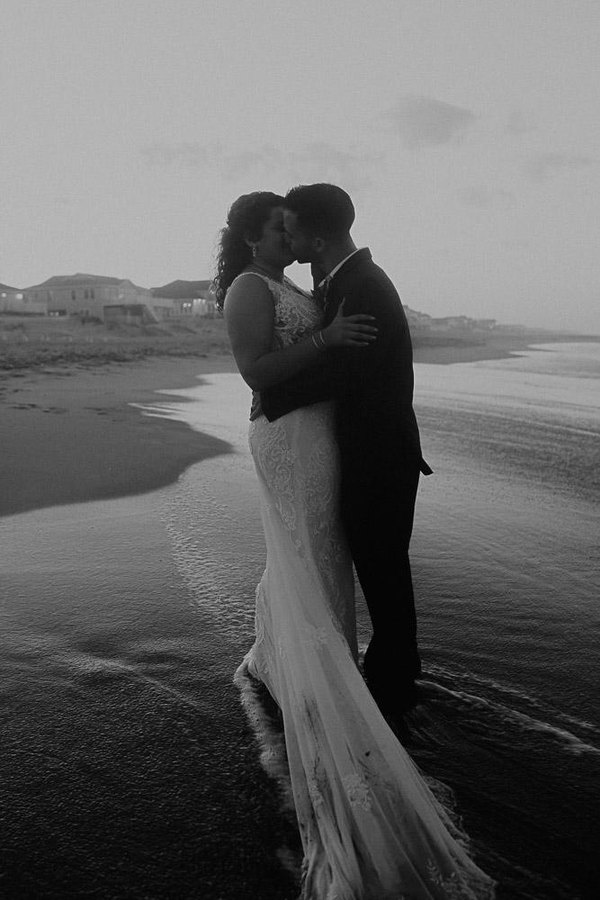 VA BEACH WEDDING, SANDBRIDGE VA WEDDING PHOTOGRAPHER, DESTINATION WEDDING, ELOPEMENT PHOTOGRPAHER, PITTSBURGH PHOTOGRAPHER-0288.jpg