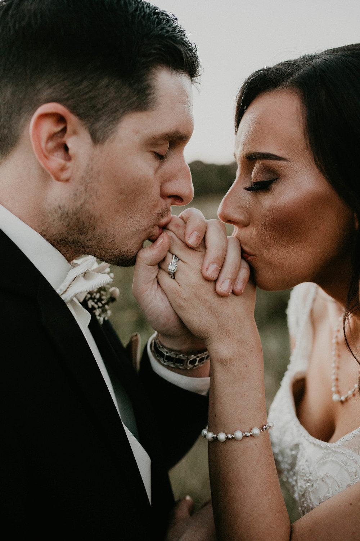 Wintersville, Ohio Wedding Photographer-4227.jpg