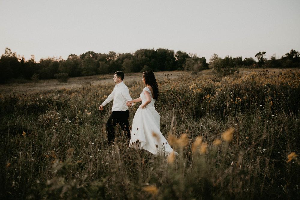 Pittsburgh, PA Wedding Photographer-4374.jpg