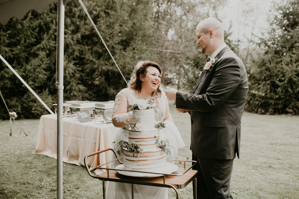 Pittsburgh, PA Wedding Photographer-2490.jpg