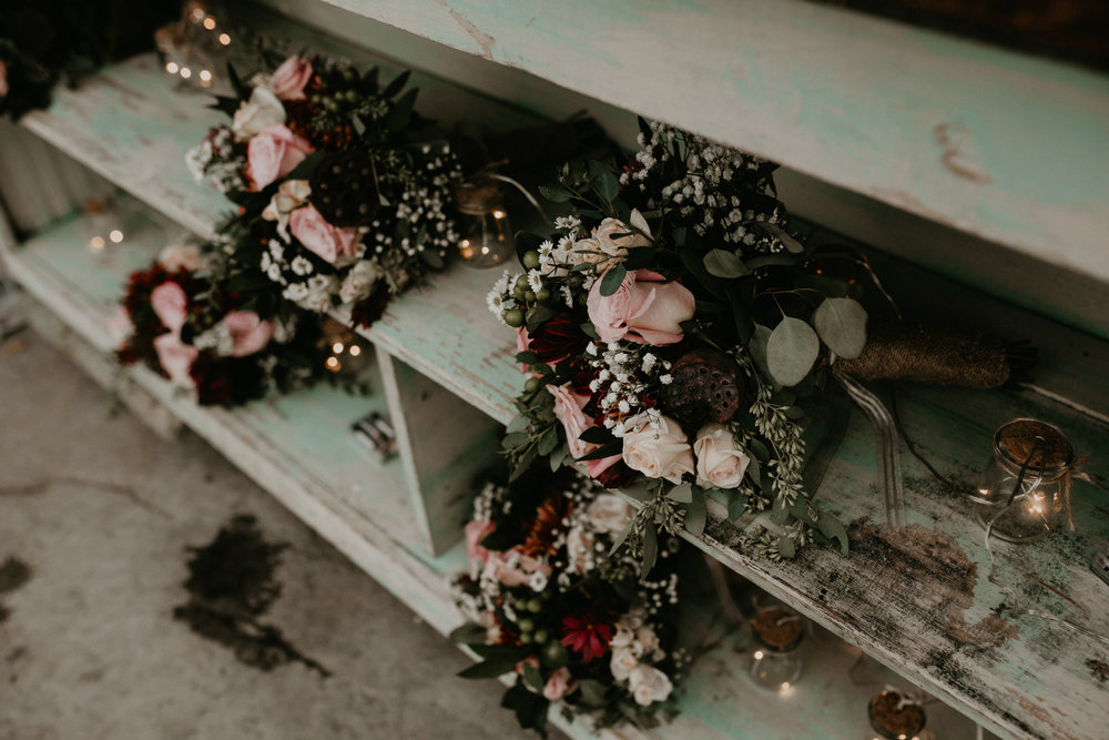 Pittsburgh, PA Wedding Photographer-2592.jpg