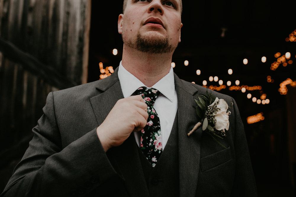 Pittsburgh, PA Wedding Photographer-2-61.jpg