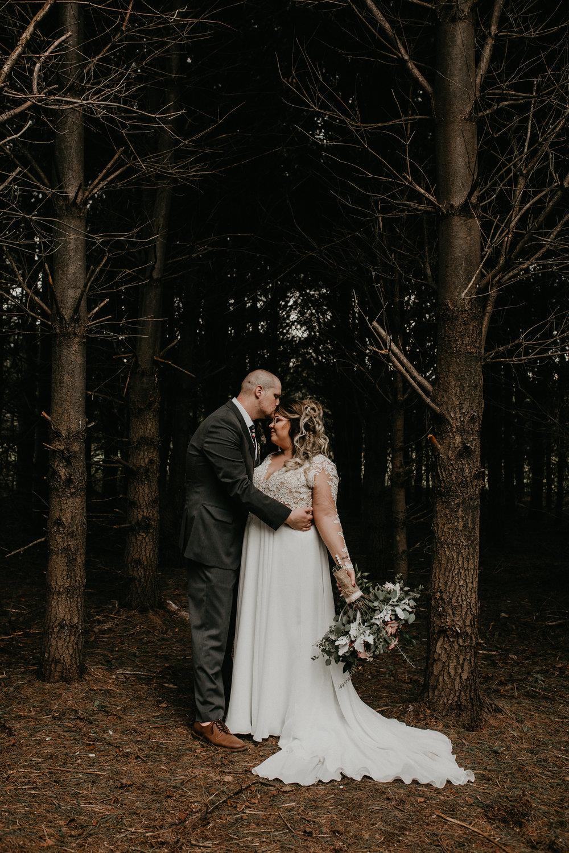Pittsburgh, PA Wedding Photographer-77.jpg