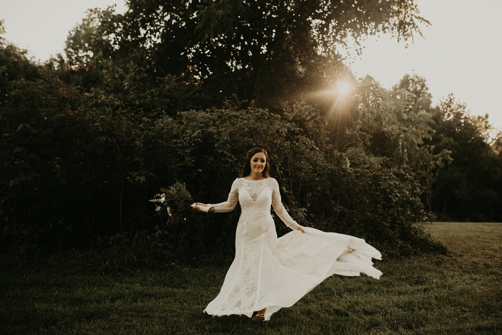 Washington, PA Wedding Photographer-8390.jpg
