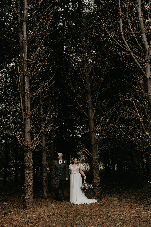 Pittsburgh, PA Wedding Photographer-96.jpg