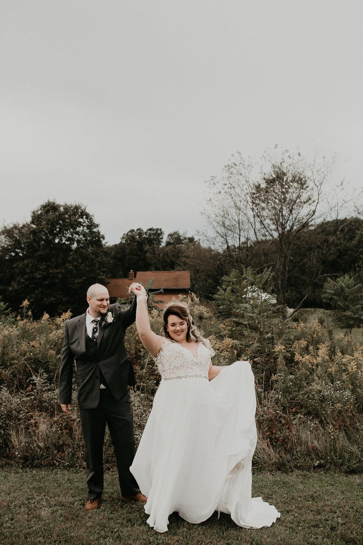 Pittsburgh, PA Wedding Photographer-136.jpg