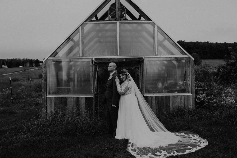 Pittsburgh, PA Wedding Photographer-140.jpg