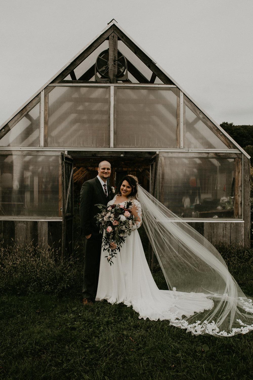 Pittsburgh, PA Wedding Photographer-166.jpg