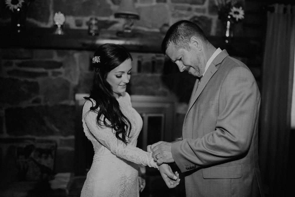 Claysville, PA Wedding Photographer-7481.jpg