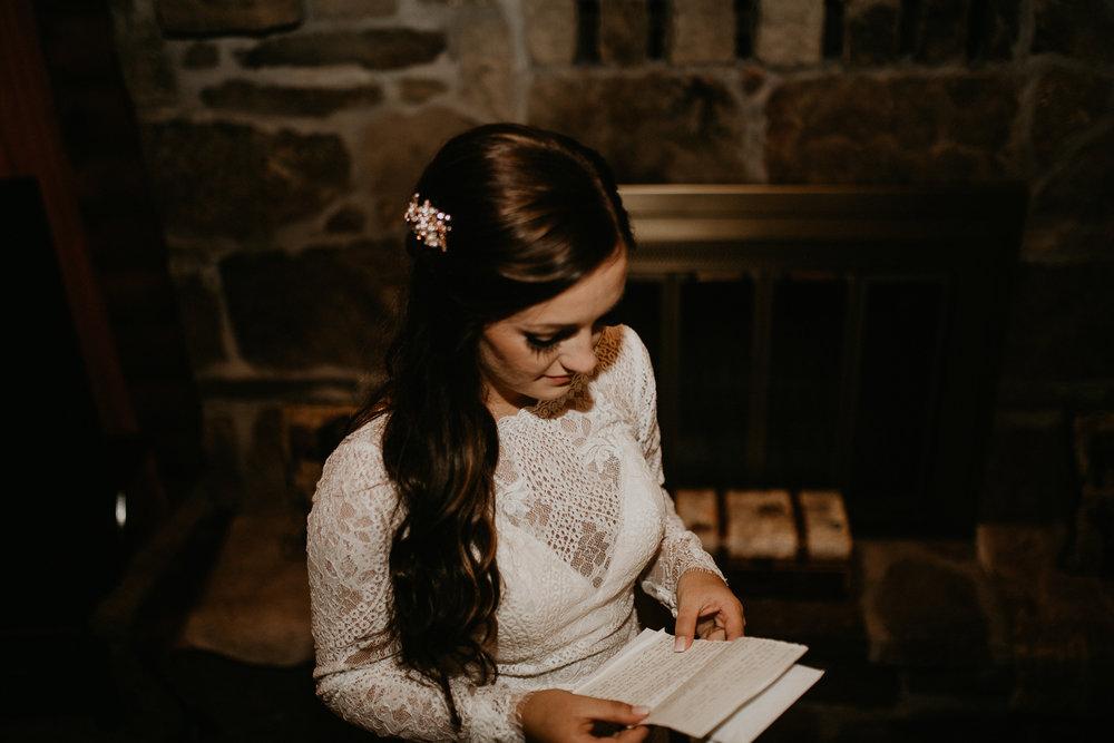 Claysville, PA Wedding Photographer-7497.jpg