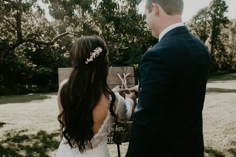 Claysville, PA Wedding Photographer-7800.jpg