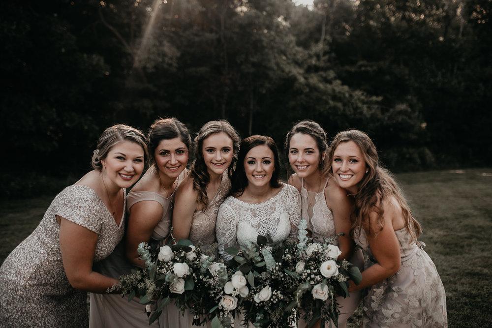 Claysville, PA Wedding Photographer-8172.jpg