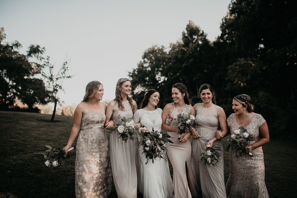 Claysville, PA Wedding Photographer-8192.jpg