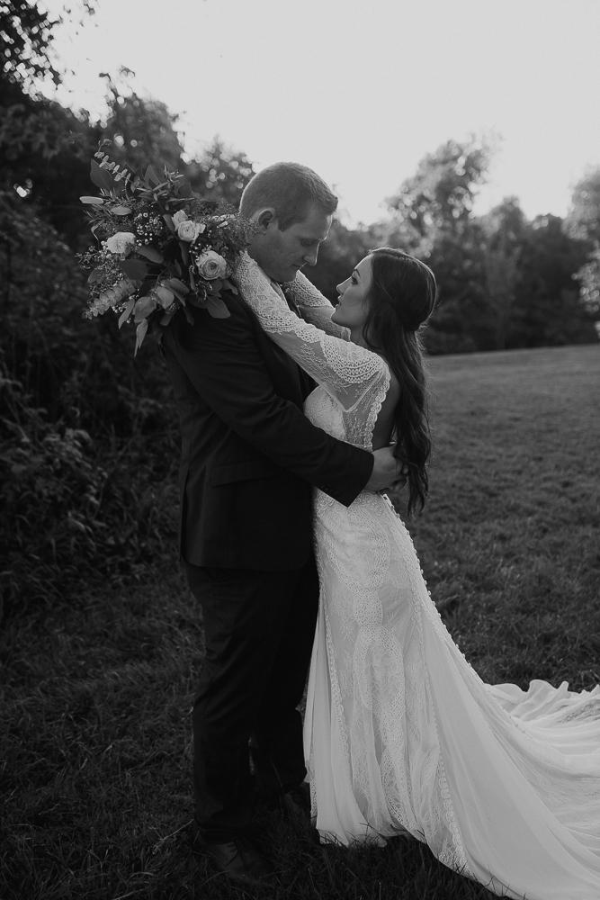 Claysville, PA Wedding Photographer-8305.jpg
