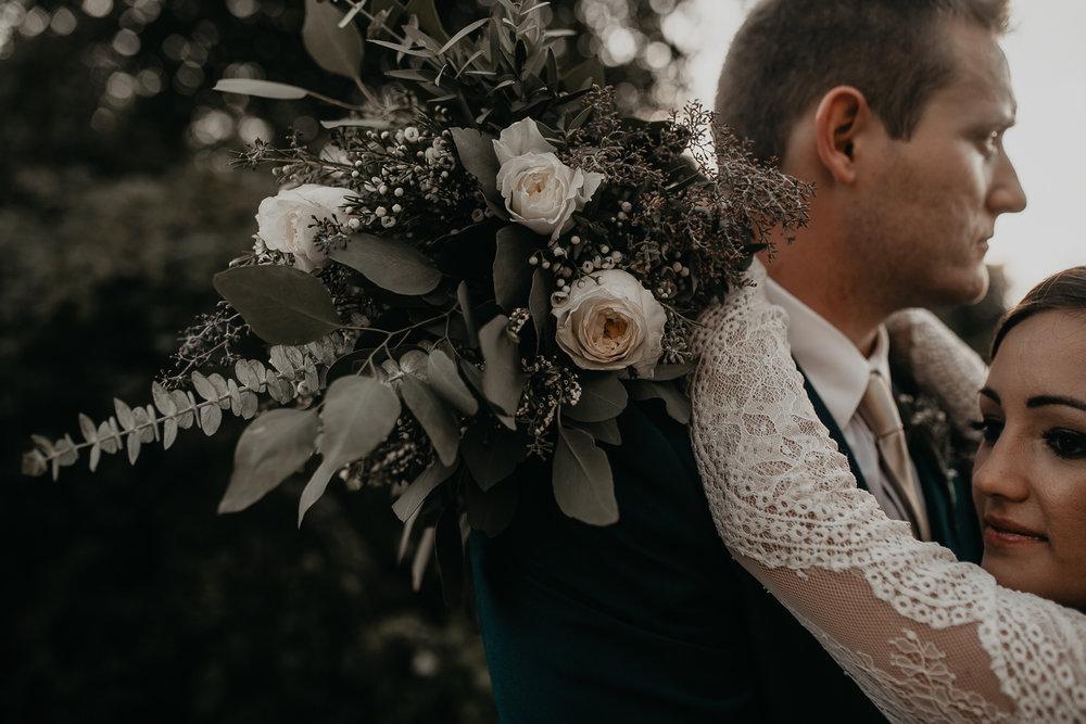 Claysville, PA Wedding Photographer-8348.jpg